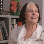Lea Vergine: 1936-2020