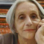 Laura Lepetit: 1932-2021
